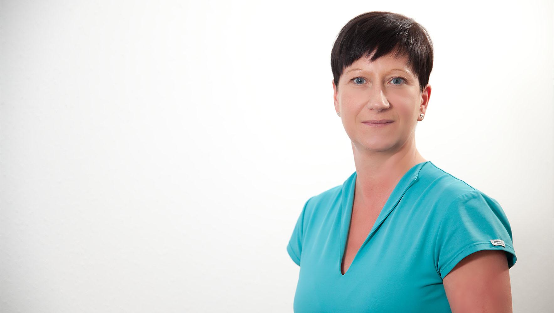 Jana Piefke
