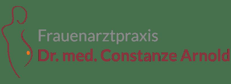 Frauenarztpraxis Dr. Constanze Arnold